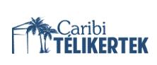 caribi telikertek