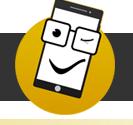 elado hasznalt mobiltelefonok