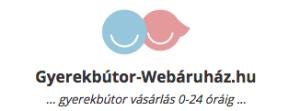 gyerekbútor webáruház