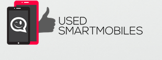 used-android-phones