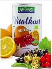 vitamin akció