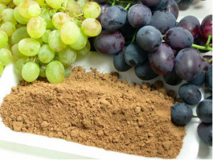vitamin minerals